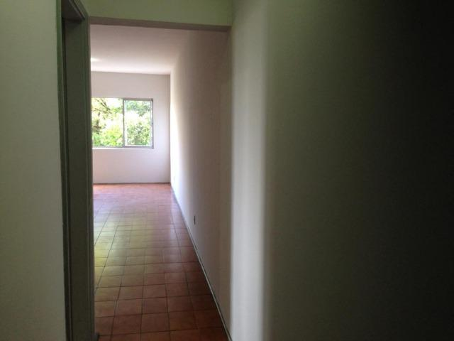 Oportunidade de Apartamento para locação no Ed. Izaac Politi, Centro! - Foto 8