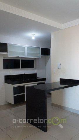 Apartamento para vender, Jardim Cidade Universitária, João Pessoa, PB. Código: 00793b - Foto 7