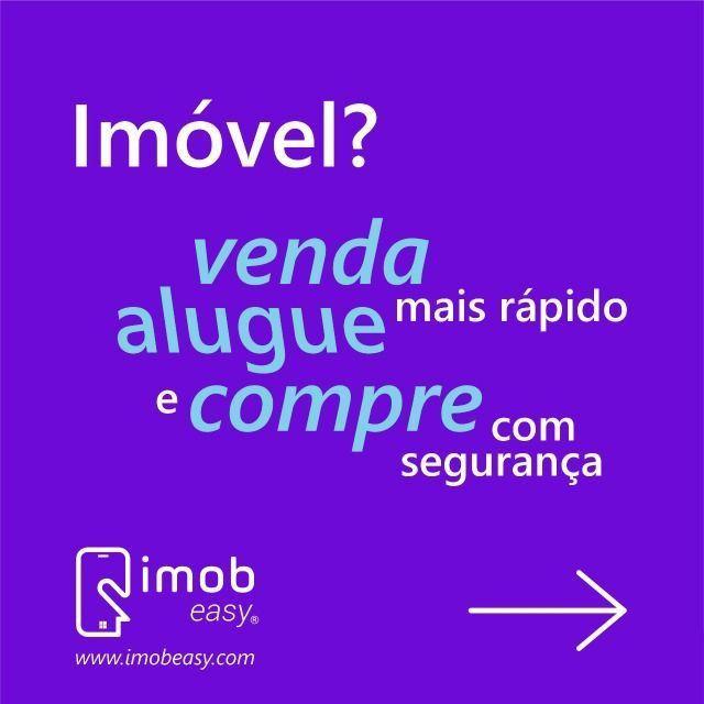 Vila Lobos 3 Suites; 80% Mobiliado; Andar Alto - Foto 4