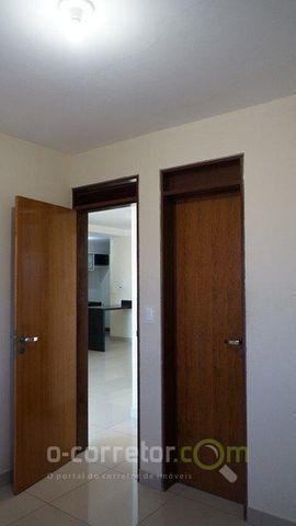 Apartamento para vender, Jardim Cidade Universitária, João Pessoa, PB. Código: 00793b - Foto 17