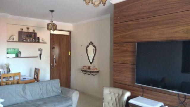 Apartamento Manaíra 3 quartos - Código: APA/16