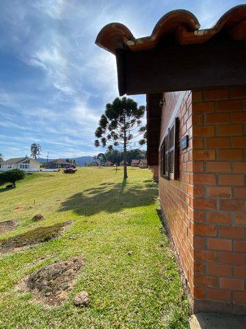 Condomínio rural na serra gaúcha - Foto 13