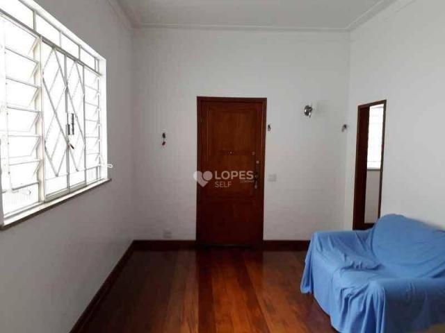 Casa com 3 dormitórios à venda, 380 m² por R$ 600.000,00 - Fonseca - Niterói/RJ - Foto 10