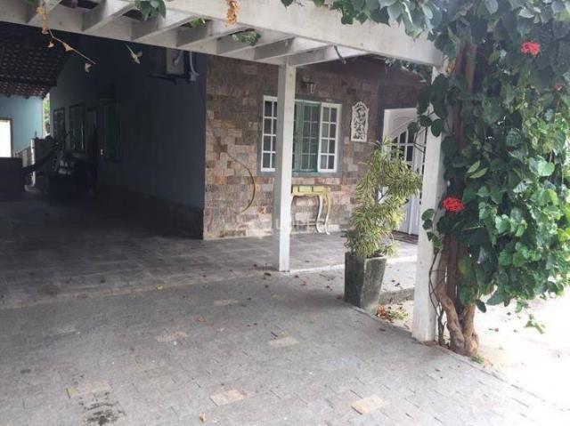 Casa com 3 dormitórios à venda, 256 m² por R$ 600.000,00 - Centro - Maricá/RJ - Foto 3