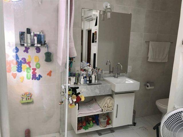 Casa com 3 dormitórios à venda, 540 m² por R$ 1.500.000,00 - Ingá - Niterói/RJ - Foto 10