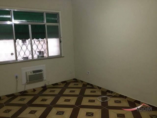 Casa para alugar, 500 m² por R$ 5.000,00/mês - Centro - Rio de Janeiro/RJ - Foto 6