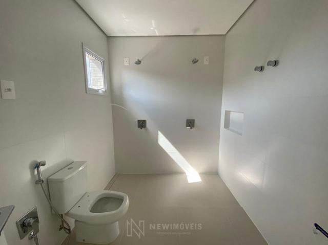 Apartamento Novo Quadra Mar 3 Suíte 3 Vagas em Balneário Camboriú - Foto 20