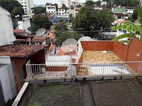 Casa com 3 dormitórios à venda, 380 m² por R$ 600.000,00 - Fonseca - Niterói/RJ - Foto 7