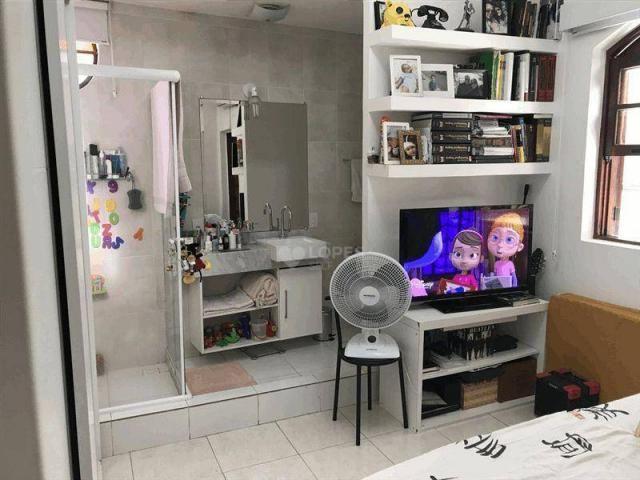 Casa com 3 dormitórios à venda, 540 m² por R$ 1.500.000,00 - Ingá - Niterói/RJ - Foto 6