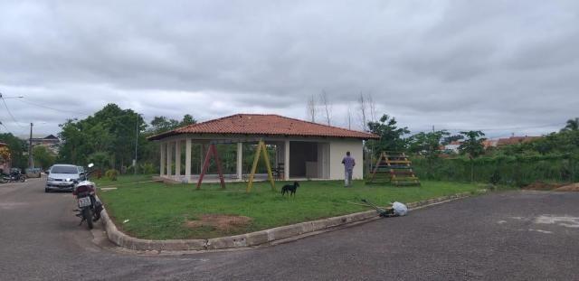 Residencial Iaco - Foto 2