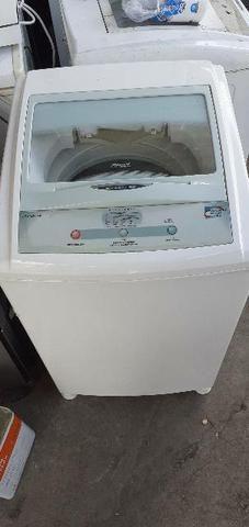 Lavadouras (Máquinas de lavar) - Centro do Rio - Foto 2