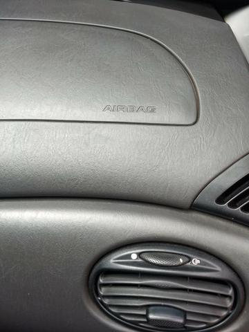 Focus Sedan - Foto 9