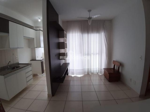 Apartamento à venda com 2 dormitórios em Jardim guadalajara, Vila velha cod:3074V - Foto 11