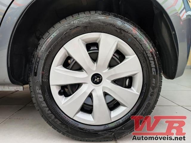 Toyota Etios Hatch Xs 1.5 Flex Completo, Maravilhoso - Foto 7