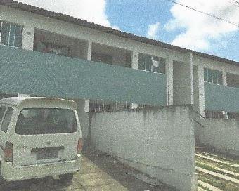CJ CONDOMINIAL ESTRELA - Oportunidade Caixa em IGARASSU - PE   Tipo: Apartamento   Negocia