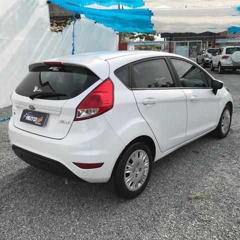 New Fiesta SE 2018 - Foto 4