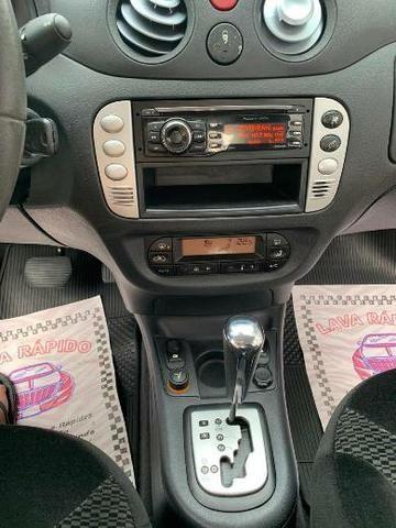 Vendo C3 Exclusive automático 2012 - Foto 9