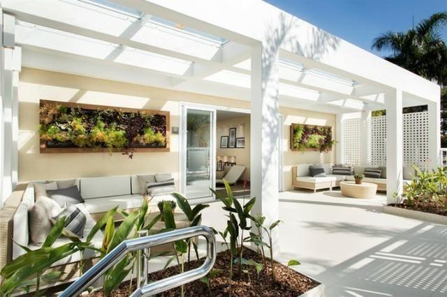 In Side Península | Apartamento na Barra de 3 quartos com suíte | Real Imóveis RJ - Foto 5