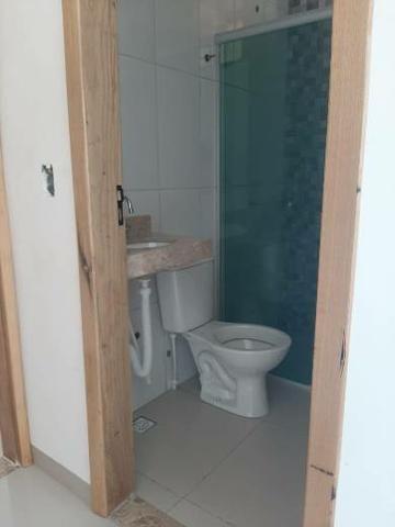 Casa três quartos Itaipu  - Foto 11