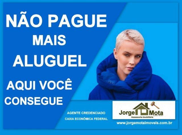 São João de Meriti - Coelho da Rocha - Feirão da Caixa - Apartamento 94m² 35% Desc - Foto 4