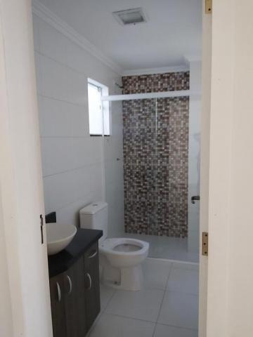 Casa à venda com 3 dormitórios em Pirabeiraba, Joinville cod:V50566 - Foto 18