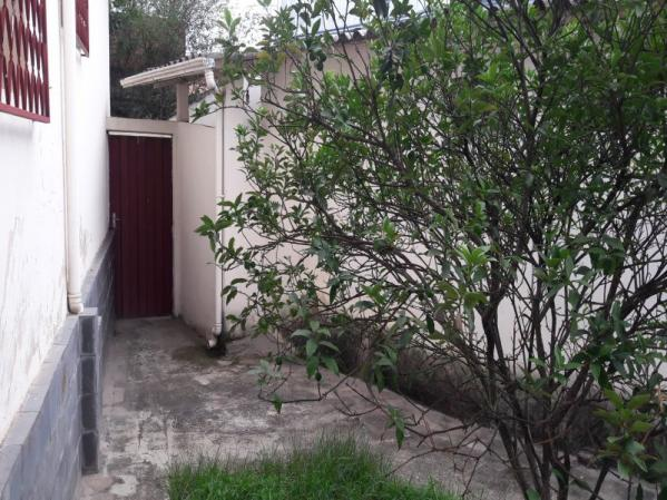 Casa à venda, 4 quartos, 1 suíte, 2 vagas, Dom Bosco - Belo Horizonte/MG - Foto 2