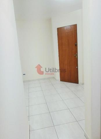 Apartamento à venda, 3 quartos, 1 suíte, 1 vaga, Sagrada Família - Belo Horizonte/MG - Foto 9