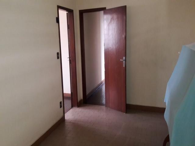 Casa à venda, 4 quartos, 1 suíte, 2 vagas, Dom Bosco - Belo Horizonte/MG - Foto 7