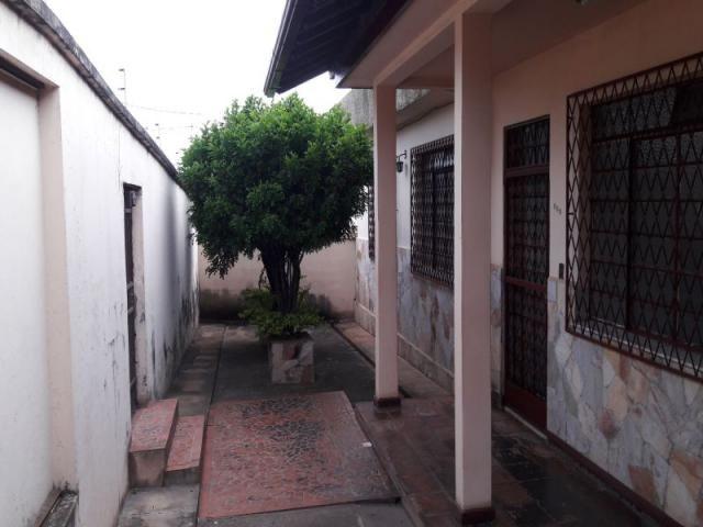 Casa à venda, 4 quartos, 1 suíte, 2 vagas, Dom Bosco - Belo Horizonte/MG - Foto 11