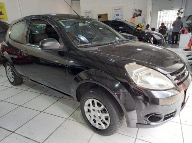 Ford Ka zetec 2P - Foto 3