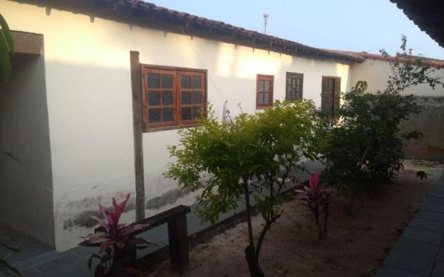 Ótima Casa 2Qtos (1 suíte), terreno com 480m2, pertinho da praia! - Foto 8