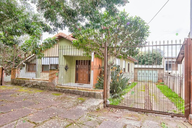 Promoção Casa 4 Dormitórios Bairro Vila Jardim, Porto Alegre! - Foto 14