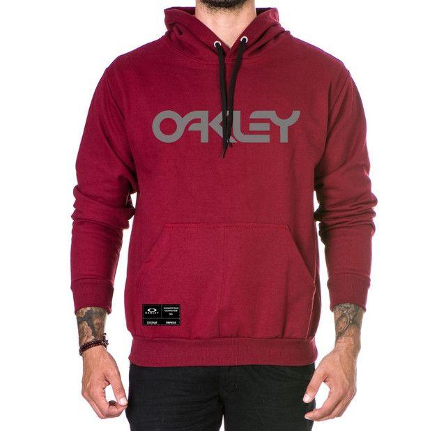 Oakley - Foto 2