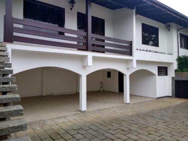 Casa à venda com 3 dormitórios em Ponta aguda, Blumenau cod:LIV-8537 - Foto 2