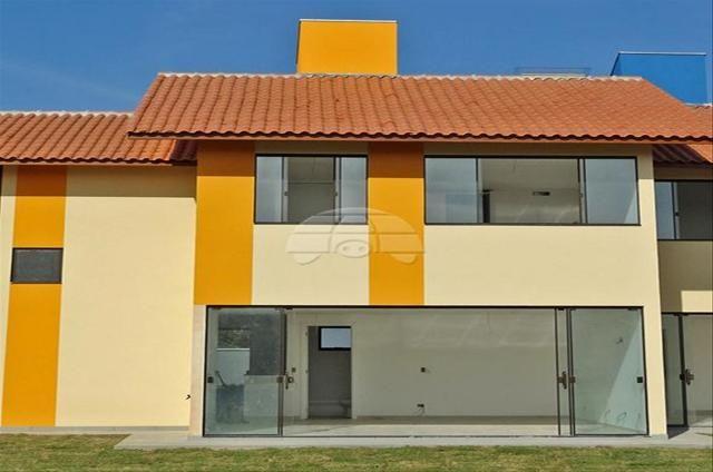 Casa de condomínio à venda com 3 dormitórios cod:135871