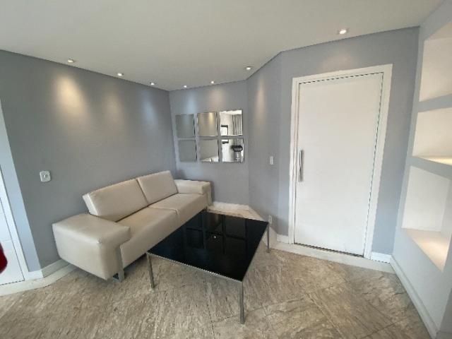 Apartamento à venda com 2 dormitórios em Jardim santa mena, Guarulhos cod:LIV-6848 - Foto 13