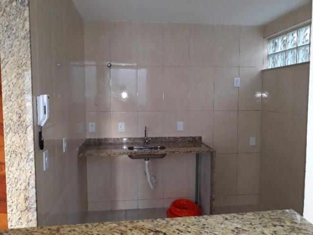 Cobertura à venda com 2 dormitórios em Centro, Nilópolis cod:LIV-2104 - Foto 14