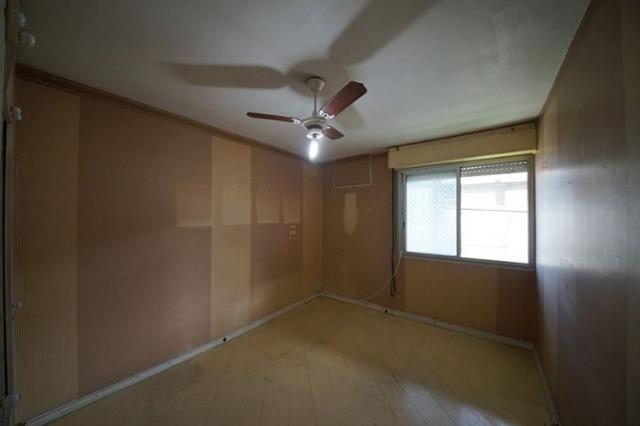 Apartamento à venda com 3 dormitórios em São conrado, Rio de janeiro cod:LIV-7588 - Foto 8