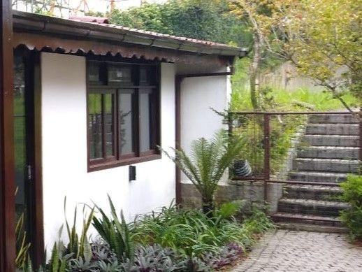 Casa à venda com 3 dormitórios em Ponta aguda, Blumenau cod:LIV-8537 - Foto 14