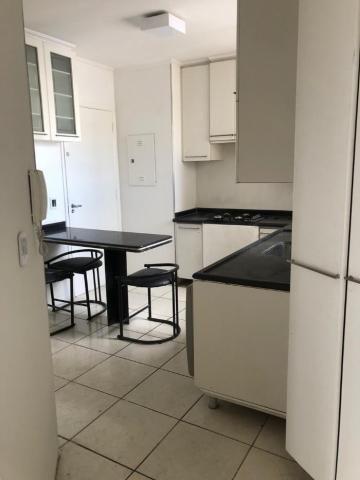 Apartamento à venda com 2 dormitórios em Jardim santa mena, Guarulhos cod:LIV-6848 - Foto 5