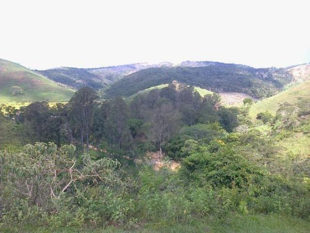 Terreno à venda em São pedro, Areal cod:LIV-7318 - Foto 5
