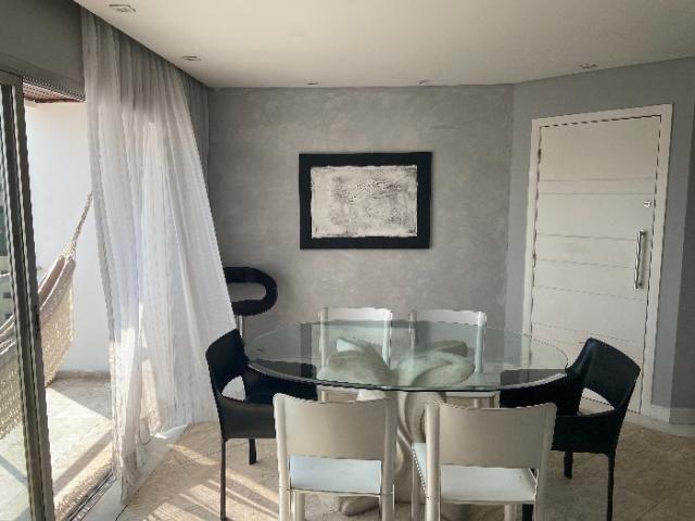 Apartamento à venda com 2 dormitórios em Jardim santa mena, Guarulhos cod:LIV-6848 - Foto 15