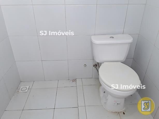 Casa para alugar com 2 dormitórios em Bulandeira, Barbalha cod:39168 - Foto 13