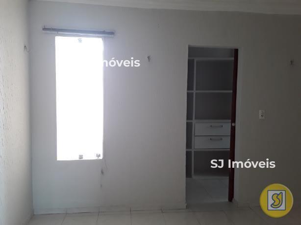 Casa para alugar com 2 dormitórios em Sao jose, Juazeiro do norte cod:45781 - Foto 16
