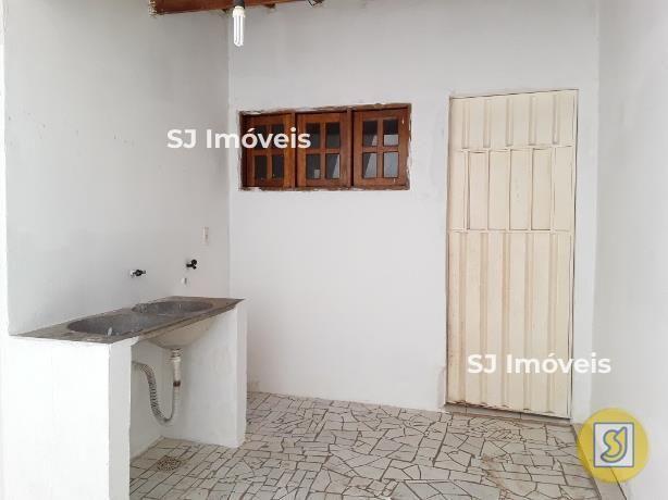 Casa para alugar com 2 dormitórios em Bulandeira, Barbalha cod:39168 - Foto 19
