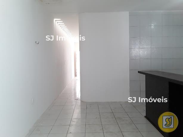 Casa para alugar com 2 dormitórios em Bulandeira, Barbalha cod:39168 - Foto 4
