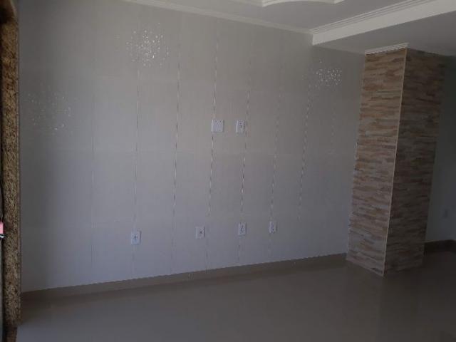 Cobertura à venda com 2 dormitórios em Centro, Nilópolis cod:LIV-2104 - Foto 9