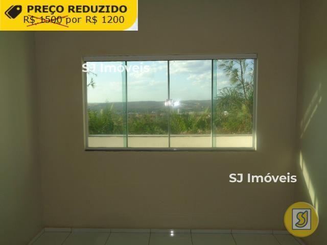 Casa para alugar com 3 dormitórios em Frei damião, Juazeiro do norte cod:50332 - Foto 20