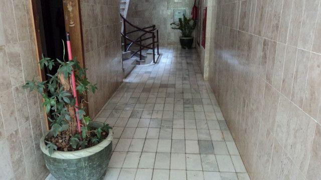 Sala 202 - 37,03 m² - 113 Bloco B - Asa Norte - Foto 7