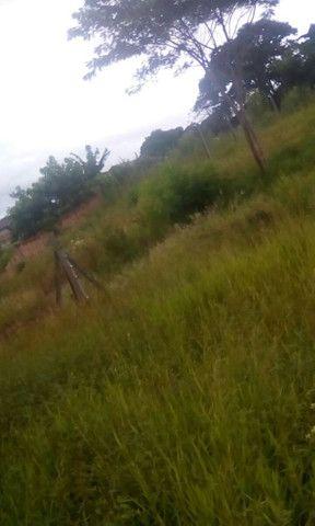 Terrenos (dois) em Guaíra PR